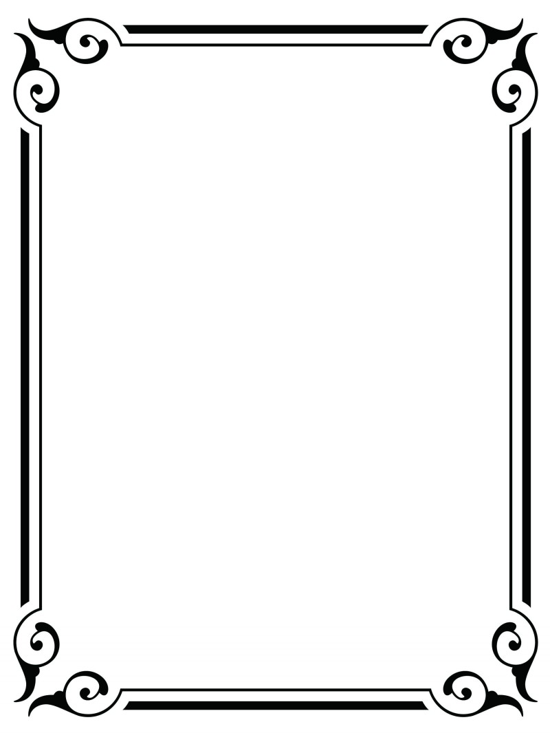 Bar Chart  NLVM
